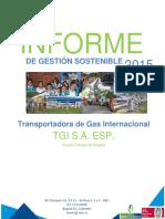 INFORME DE GESTION SOSTENIBLE TGI 2015 (1).pdf