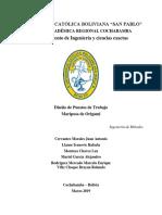 DISEÑO DE PUESTOS DE TRABAJO- FIN CAP 3.docx