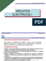 CIRCUITOS-ELECTRICOS I-UNIDAD 1-FEB-JUN-2018.pdf