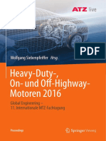 [Wolfgang_Siebenpfeiffer_(eds.)]_Heavy-Duty-,_On-_(z-lib.org).pdf