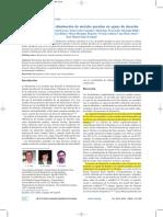 SALA 2010 BiosorcionParaLaEliminacionDeMetalesPesadosEnAguas.pdf