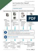 fujimcselection.pdf