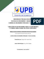 DEDUCCION DE ECUACIONES.docx