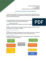 Estados_Financieros_Impuesto.docx