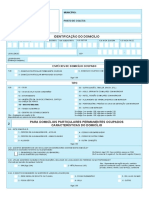 questionario_basico_cd2010.pdf
