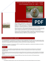 ebroauditgbp.pdf