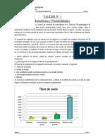 primertaller2019-1parte1.docx
