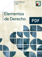 1- Elementos de Derecho.pdf