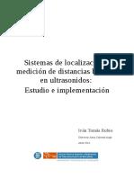 Proyecto-final.pdf