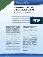 Laboratorio de tratamientos (1).docx
