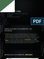 Bases de VHDL_3