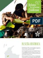 relatos de la cocina caldense_5.pdf