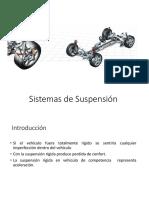 Suspension1..pdf