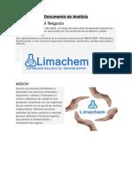 DOCUMENTO-DE-ANALISIS0605-1.docx