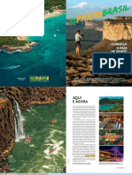 revista_partiu_brasil.pdf