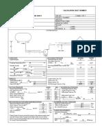 Pump Calcs Spreadsheet Blank 1