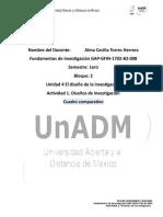 FI_U4_A1_EDHR_alcanceydiseño.doc