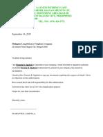283664768-Authorization-Letter-for-Disconnection-PLDT.docx
