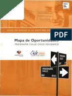 mds-212-2009.pdf