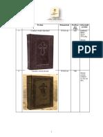 Listă-preţuri-sectiunea-Ceaslov.pdf