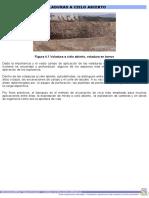 Unidad 3 y 4 Explosivos.pdf