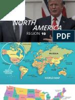 GLOBAL_REGION 10.pptx