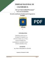 informe de minesight.docx