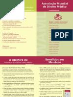 WAML_New_Member_Brochure_Portuguese.pdf