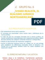 Tendencias Jurisprudenciasles Guatemala 2019