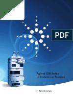 Agilent 1200.pdf