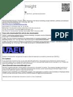 rafiq2000.pdf