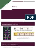predimensionamiento_armada.pptx