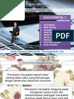 15357_10766_KWU - Konsep Pemasaran.pptx