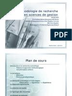 la méthodologie de recherche.pdf