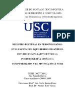 central del equilibrio.pdf