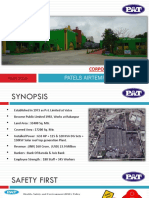 Corporate Presentation_18Mar.pdf
