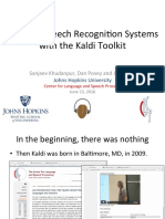 Building-Speech-Recognition-Systems-with-the-Kaldi-Toolkit.pdf