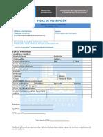 FICHA DE MATRICULA (1).docx