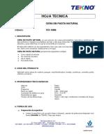 cera-en-pasta.pdf