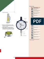 Dial Indicator_1.pdf