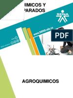 Capacitación No 3. Agroquimicos y Biopreparados.pptx