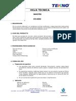 moistek.pdf