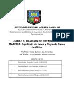 EQUILIBRIO DE FASES Y REGLA DE GIBBS-Grupo 11.docx