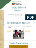 CASO CLINICO. diapositivas.pptx
