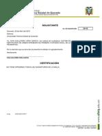 Certificado Toda Malla20190429 015905