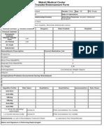 TransferEndorsementForm.pdf