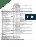 pe-wa-contabilidad-finanzas.pdf