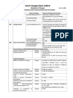 schedule-of-charges.pdf