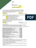 Sol Caso 4 Industrias Diario Basica Upn (2)