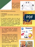 Sem._Inv._de_Mercados_parte2.pdf